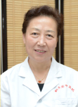 北京鹤年堂中医医院 专家访谈          据采访,张大宁教授认为,肺癌